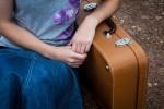 La sentenza 12729/2017 ha impedito ad una lavoratrice con un familiare disabile di opporsi al trasferimento