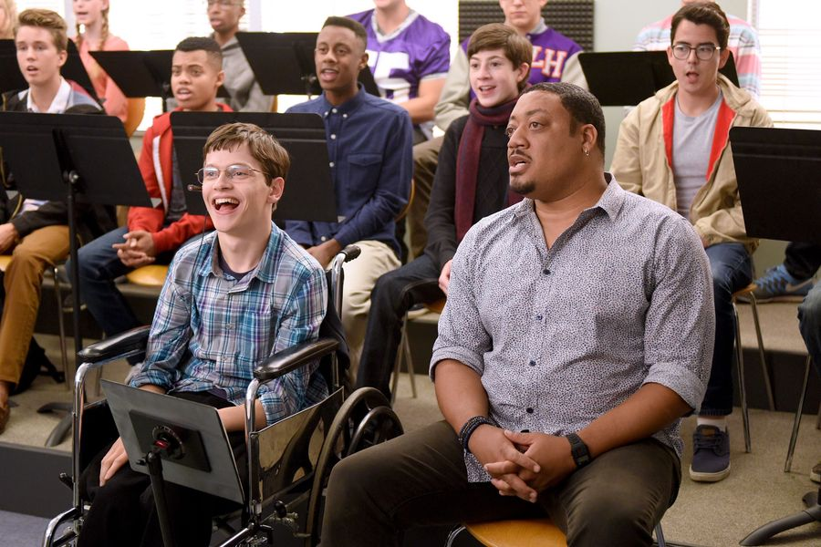 jj-kenneth-speechless-angelo-andrea-vegliante-finestraperta-serie-tv-disabilità
