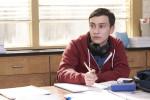 Sam, il personaggio con autismo di Atypical
