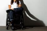 Le donne con disabilità subiscono una doppia discriminazione