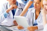 La Telemedicina porta virtualmente a casa una équipe medica