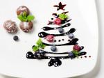 Il Natale a tavola