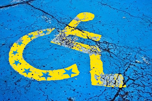 european-disability-card