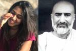 Sabika Shah Povia e Badshah Khan