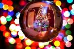 """""""Note a Margine"""": pillole sulla musica di Natale"""