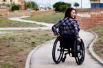 laura-miola-finestraperta-intervista-angelo-andrea-vegliante-miss-world-wheelchair-disabilita