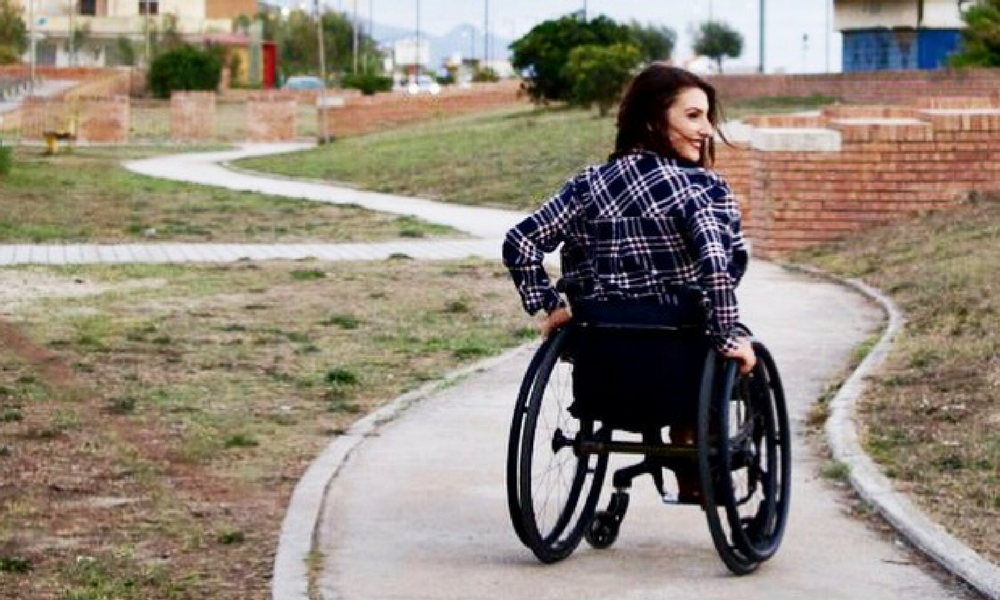 laura-miola-angelo-andrea-vegliante-finestraperta-intervista-miss-wheelchair-world