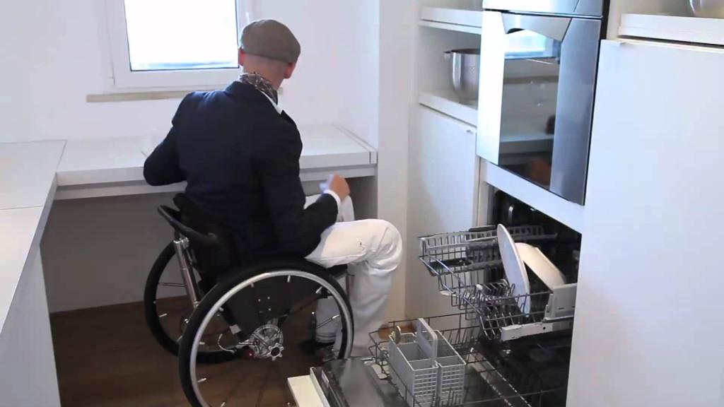 Immobili e handicap