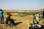 disabilità, avventura