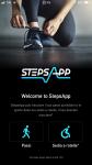 stepsapp-angelo-andrea-vegliante-contapassi-disabilita-spinte-1