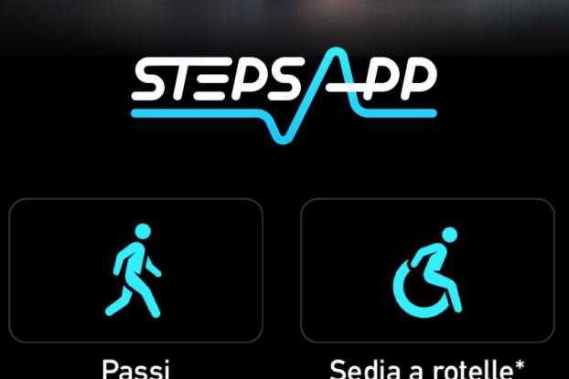 stepsapp-angelo-andrea-vegliante-contapassi-disabilita-spinte-carrozzina-radio-finestraperta-uildm-lazio