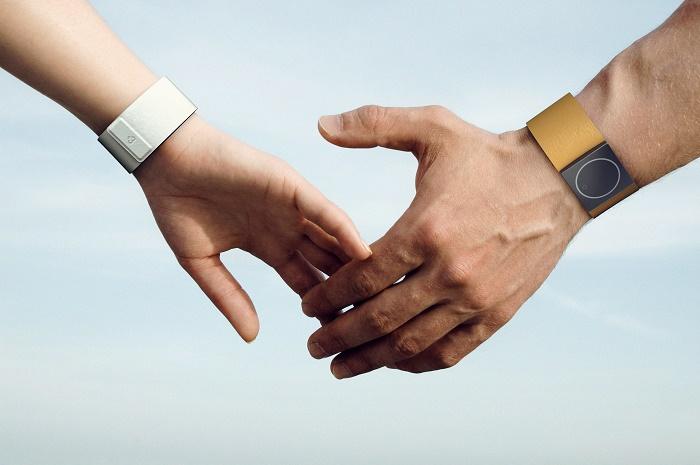 """""""Empatica"""" lancia il primo smartwatch per pazienti epilettici"""