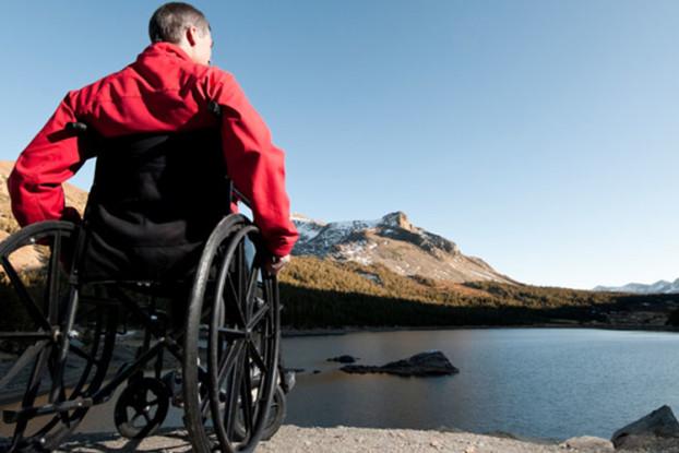Vacanze accessibili