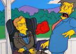 L'eredità di Stephen Hawking, icona in carrozzina dei nostri tempi