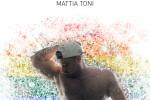 mattia-toni