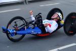 Paolo Cecchetto è uno dei testimonial della Giornata Paralimpica (foto: ciclismo.sportgo.tv)