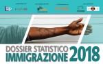 Dossier Immigrazione 2018: non esiste nessuna invasione, ecco i veri numeri
