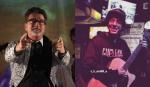 """""""Note a Margine"""": festeggiamo il Natale con Alfredo Olivieri e Cherubba"""