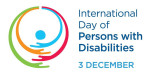 Empowerment per 1 miliardo di persone con disabilità per uno sviluppo inclusivo, equo e sostenibile