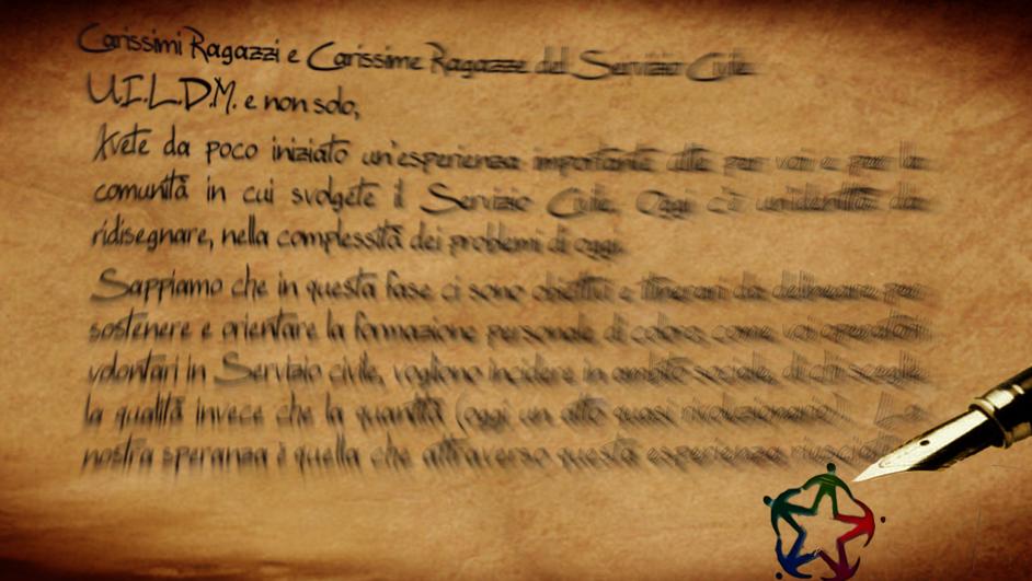 lettera-scv
