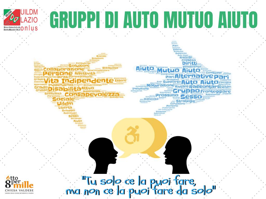 i-gruppi-di-auto-mutuo