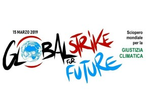 global-strike-for-future