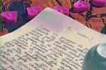 La Carta del Gruppo Giovani UILDM LAZIO