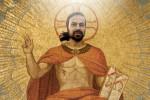 personal-jesus12