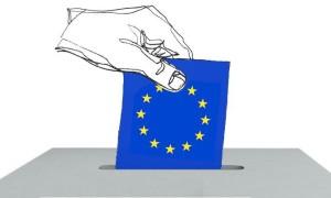 chi-vota-per-le-elezioni-europee-2019-in-italia-e-voto-estero