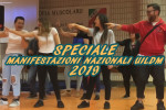 Speciale Manifestazioni Nazionali Uildm 2019