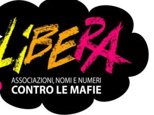 20171115-libera-430x323