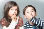 Un'immagine utilizzata per pubblicizzare la Quiet Hour di Progetto Autismo FVG e Carrefour