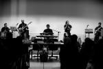 La Scooppiati Diversamente Band