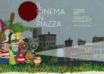 Il riscatto di Roma passa per I Ragazzi del Cinema America
