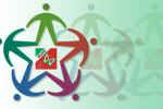 Servizio Civile Universale alla UILDM
