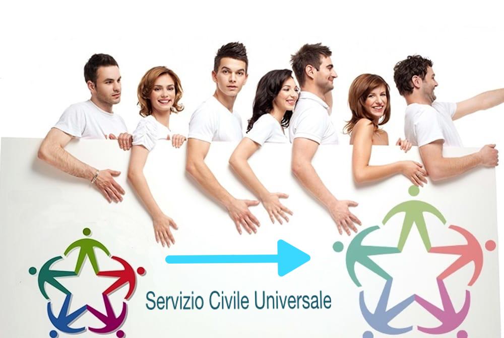 servizio-civile-4-1