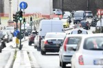 roma-traffico-675
