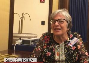 Silvia Cutrera