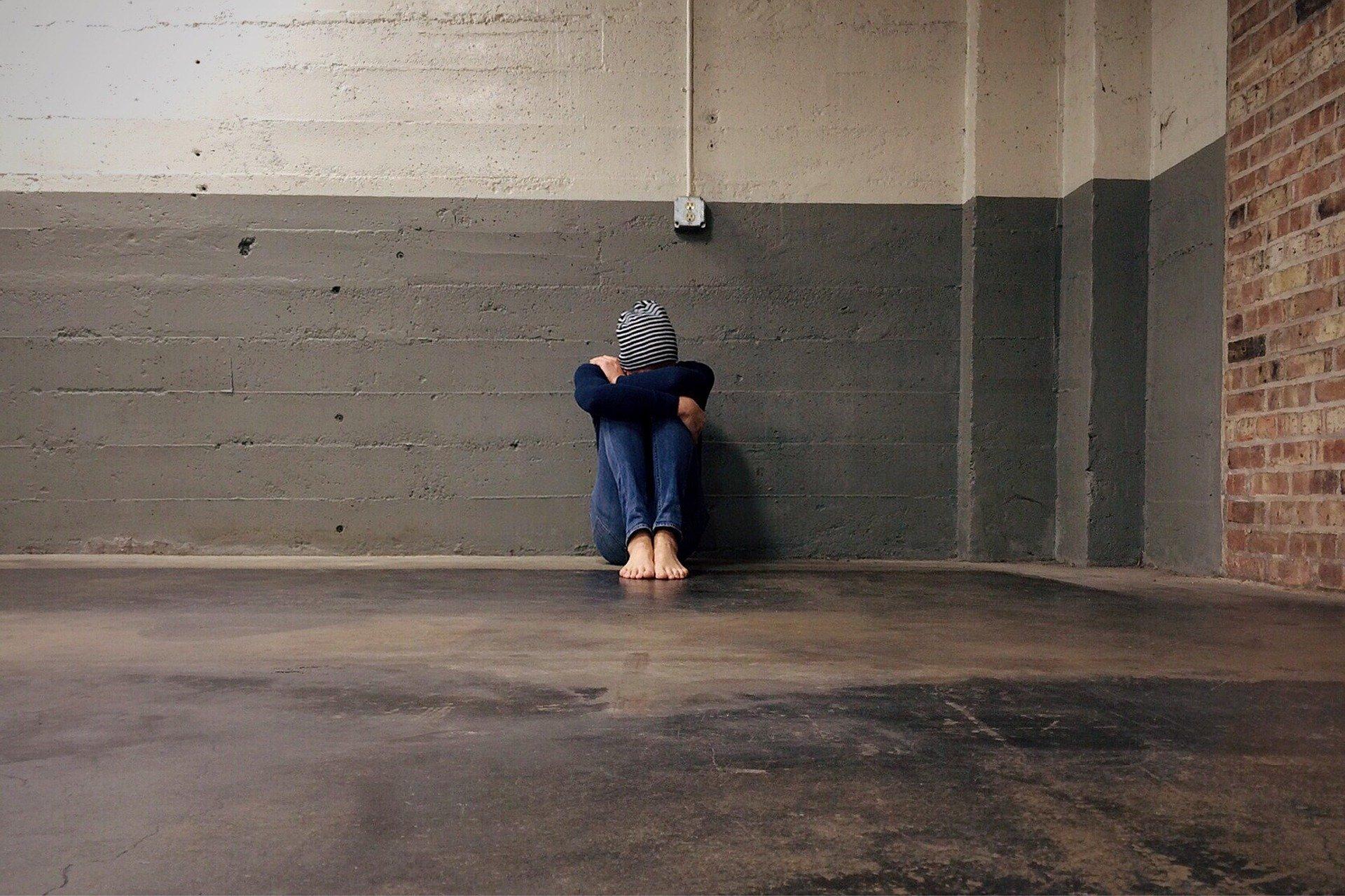 I più giovani, con le loro insicurezza, sono le vittime ideali del bullismo