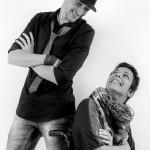 Angelo e Mara
