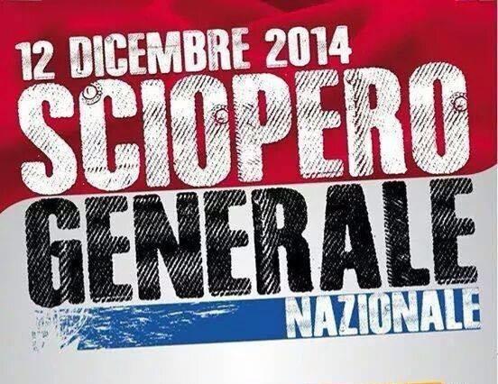1417333058-0-oggi-riunione-di-cgil-e-uil-trapani-in-vista-dello-sciopero-del-12-dicembre