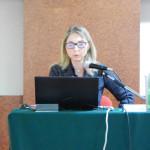 Convention sulle Malattie Neuromuscolari della Uildm Lazio