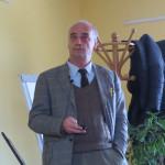 Vittorio Ceradini