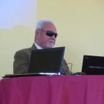 Giulio Nardone