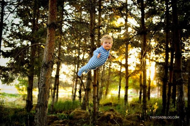 flying-baby-blog