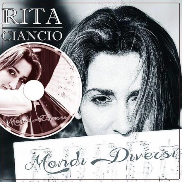 Mondi Diversi di Rita Ciancio