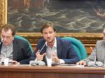 Marco De Giorgi, Direttore Generale Ufficio Nazionale Antidiscriminazioni Razziali (UNAR)