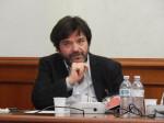 disabilità osservatorio finestraperta barbieri intervista web radio fish uildm lazio nazionale ministero del lavoro associazione poletti