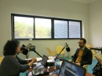 Interviste in studio