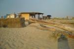 L'angolo di paradiso del litorale laziale